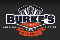Burke's Repo Outlet